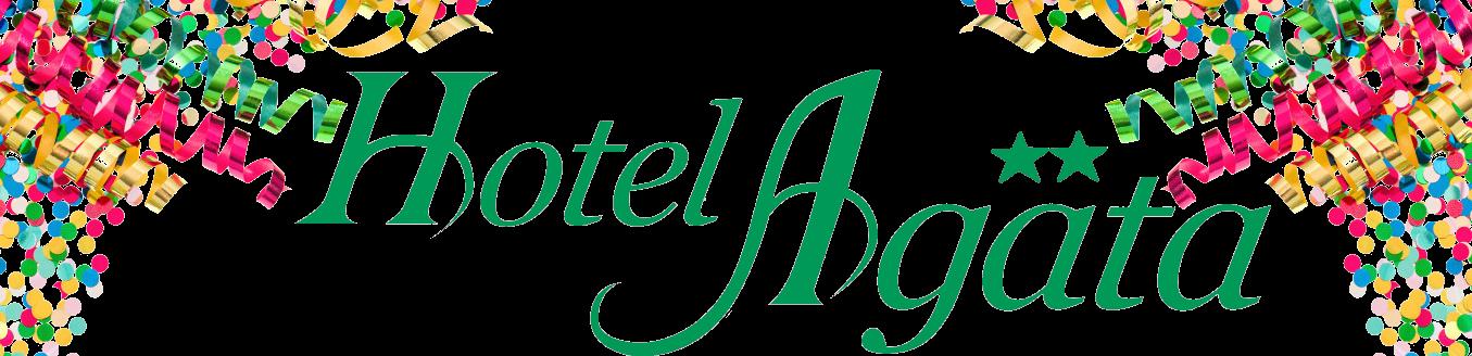 Hotel Agata
